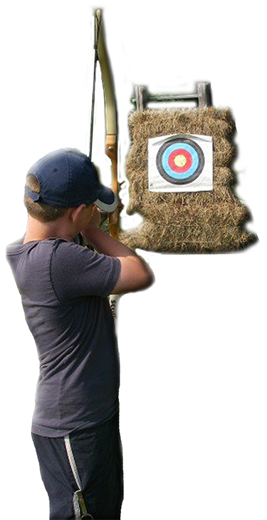 archery3